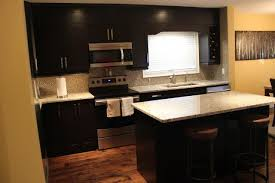everlast custom cabinets kitchens cabinetry kitchener kitchen cabinets kitchener