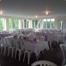 Baby Shower Locations Ottawa Ottawa Christmas Party Venues