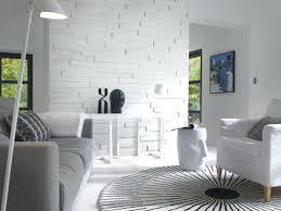 lambris mural chambre lambris mural chambre agrandir un lambris 3d blanc pour animer le