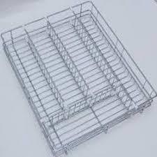 Kitchen Cabinets Baskets Kitchen Baskets Manufacturer From Ludhiana