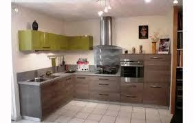 cuisine toute equipee avec electromenager cuisine équipée en l urbantrott com