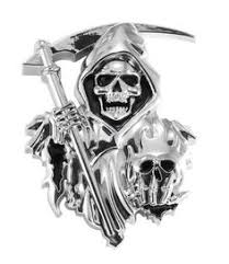 amazon car accessories black friday custom accessories 98076 flaming skull emblem custom accessories
