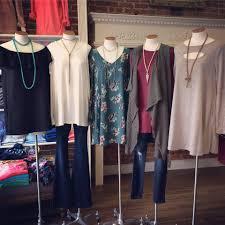 s boutique 2 498 photos 98 reviews women s clothing