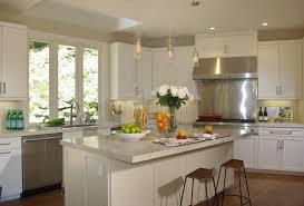 kitchen lighting stores modern kitchen trends kitchen kitchen pendant globes lighting