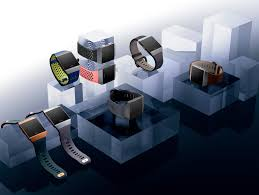 fitbit ionic smartwatch behind the scenes of a controversial design
