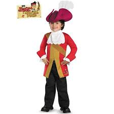 cheap jake pirates costume jake pirates costume deals