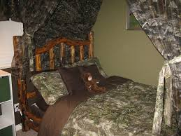 girls camouflage bedding the funky letter boutique how to decorate a boys room in a