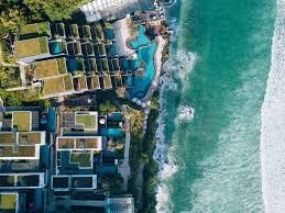 anantara uluwatu bali resort luxury meets relaxation u2013 george rishan