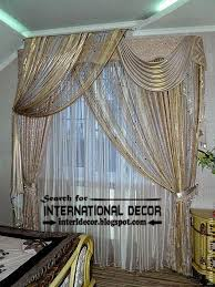 Modern Curtains Designs 27 Best Curtains Images On Pinterest Modern Curtains Curtain