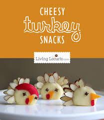 turkey cheese healthy snacks food ideas for