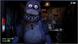 background gif halloween phantoms fnaf jumpscare gif gifs show more gifs