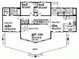 1500 square floor plans 3bedroom 2 bath open floor plan 1500 square really sq