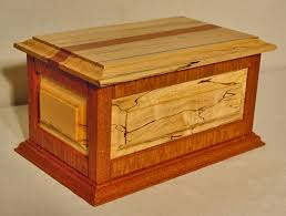 cremation boxes cremation urns