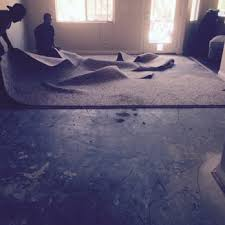 discount flooring solutions flooring 4080 w desert inn rd