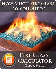 Fire Pit Glass Rocks by Best 25 Fire Glass Ideas On Pinterest Firepit Glass Glass Fire