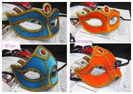 couple masquerade mask party mask halloween masks womens mens eye