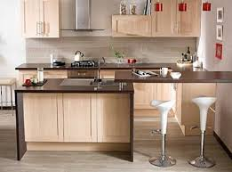 kitchen and bath island kitchen ideas city lowes placement with reviews lenexa bath island