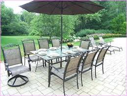 Costco Patio Furniture Dining Sets Costco Patio Table Patio Furniture Conversation Sets Inside