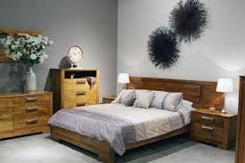 asian design of teak bedroom furniture cement patio
