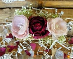 Shabby Chic Wedding Centerpieces by 36 Best Centerpieces Images On Pinterest Centerpiece Ideas