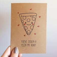 64 best valentine u0027s day cards images on pinterest cards