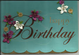 colors birthday ecards also electronic birthday cards free