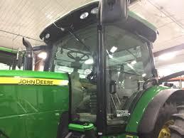 john deere tractor game 8335r john deere tractor john deere l la new holland t6 john deere 2011 john deere 8335r tractor rowley ia machinery pete