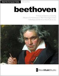 Beethoven Meme - beethoven meet the composer series piano book vol 1 digital print