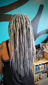 98 best dreadlocks by g spot hair design images on pinterest