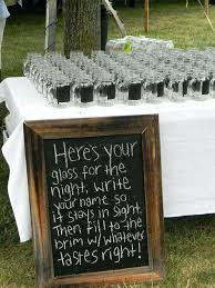 Pinterest Garden Wedding Ideas Diy Wedding Favors Pinterest Best Wedding Favors Ideas On Wedding