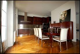 home design stirring apartment dining room picture concept modern