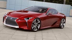 lexus hatchback malaysia price new lexus sc in development report