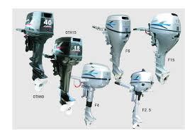 100 suzuki 6hp 4 stroke motors u2014 st johns marine center