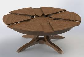 dining room tables expandable expandable dining table transition