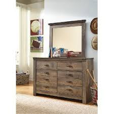kid dressers bedroom furniture rc willey