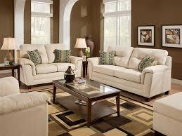 modern home interior design american living room american living