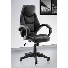 bureau noir design chaises design conforama tabouret de bar en bois conforama