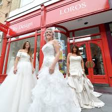 wedding dress for here s how you can buy a wedding dress for less than 200 but