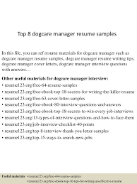 Top 10 Resume Tips Doc 600808 Top 10 Resume Examples Sample Experience Best Resumes