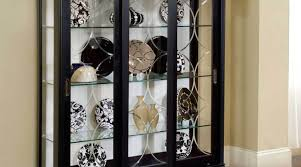 Curio Cabinet Makeover cabinet china cabinet makeovers awesome wooden china cabinet