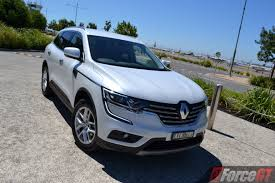 renault koleos 2017 red photo collection home amp gt renault koleos