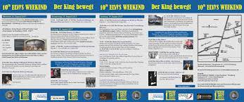 K Henm El Online Shop Elvis The King