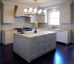 decorators white painted kitchen cabinets interior paint color ideas home bunch interior design ideas