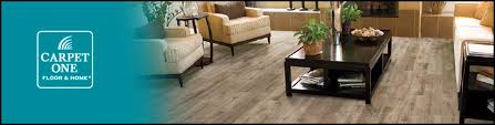 flooring sales operations manager in carson city nv