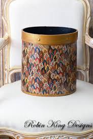 Wastepaper Basket Wastepaper Baskets