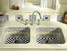 shabby chic kitchen sinkkitchen sink designs uk in kerala meetly