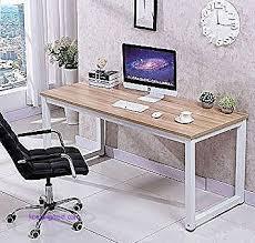 High End Computer Desk Kochi Good Com Computer Desk
