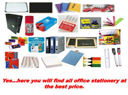 new stationery items for sale at discount price
