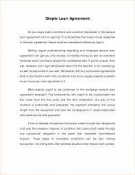 proposal letter sample format sample product proposal letter word lesson plan template template