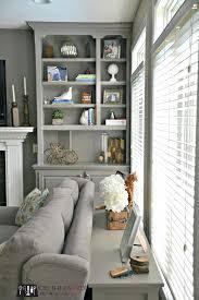 bookcase bookcase bedroom ideas bedroom floating shelves ideas